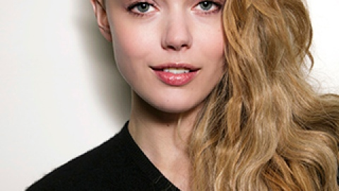 10 Warm Weather Hairstyles to Look Forward To   StyleCaster