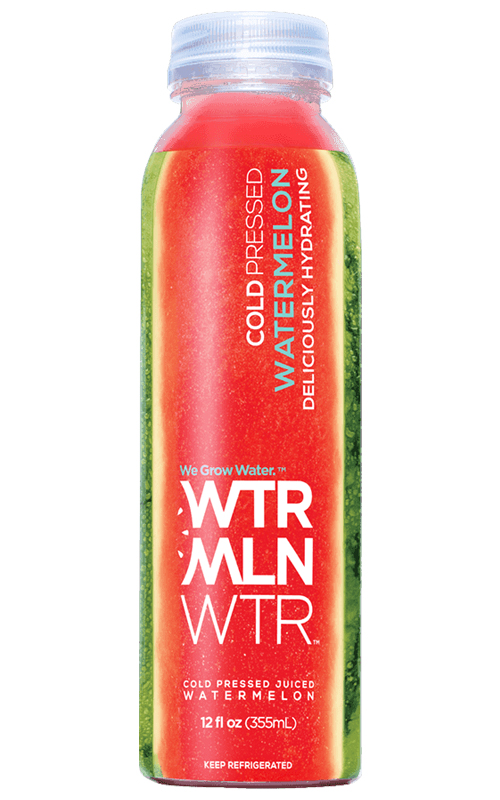 watermelon water Beyoncé Invests in Non Lemonade Drink Company; Is All About #WTRMLN Now