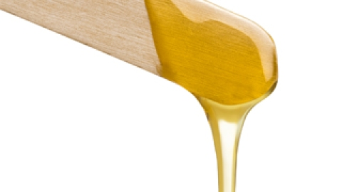 The 5 Rules Of Painless Waxing   StyleCaster