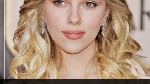 #WCW: Scarlett Johansson | StyleCaster
