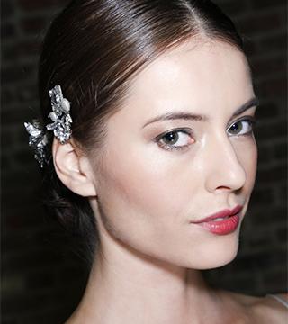 Gorgeous Wedding Lipstick Ideas You'll Love