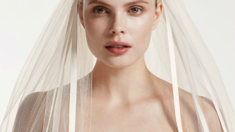 The 5 Ultimate Wedding Makeup Tips | StyleCaster