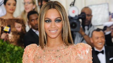 Watch Beyoncé's Stunning Cover of Prince's 'The Beautiful Ones'  | StyleCaster