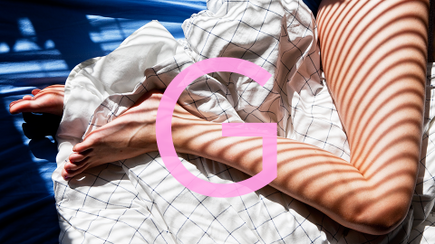 7 Surprising Facts You Never Knew About Your G-Spot | StyleCaster