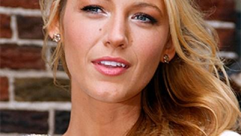 7 Ways to Wear White Eyeliner | StyleCaster