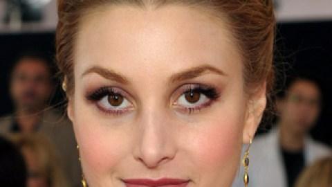 10 Sexy Smoky Eye Looks | StyleCaster