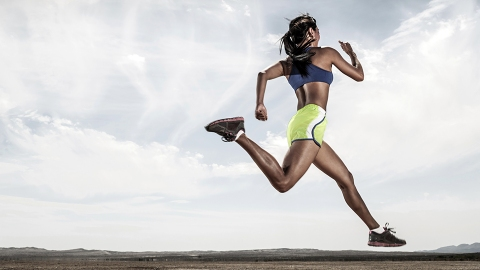 A Case for Giving Up Running in Your 20s, Even if You Love It | StyleCaster
