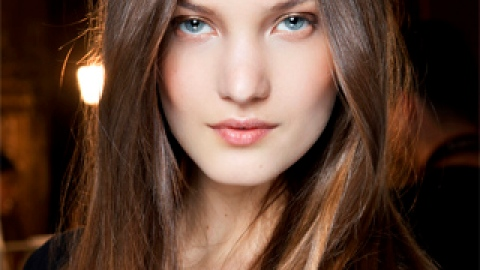 10 Expert Tips for Surviving Winter Hair Woes | StyleCaster