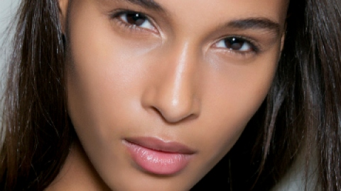 Why You Need Hyaluronic Acid for Youthful Skin | StyleCaster