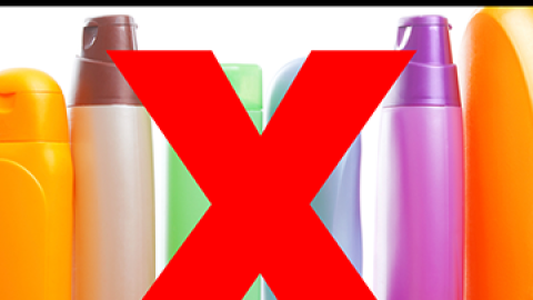 10 Common Hair Products You Should Never (Ever!) Use | StyleCaster