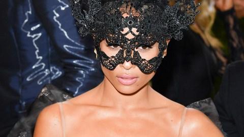 Zoë Kravitz Will Bring Her 'Edgy Playfulness' to YSL Beauty | StyleCaster