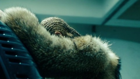 Here's Why Beyoncé's Being Sued over Her 'Lemonade' Trailer | StyleCaster