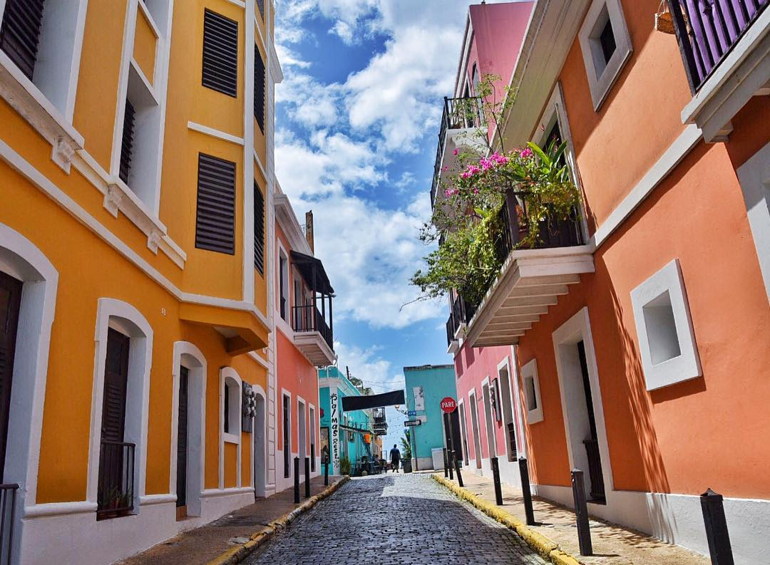 507ec 13397440 517630925111006 999634988 n Your Complete Instagram Guide to San Juan, Puerto Rico