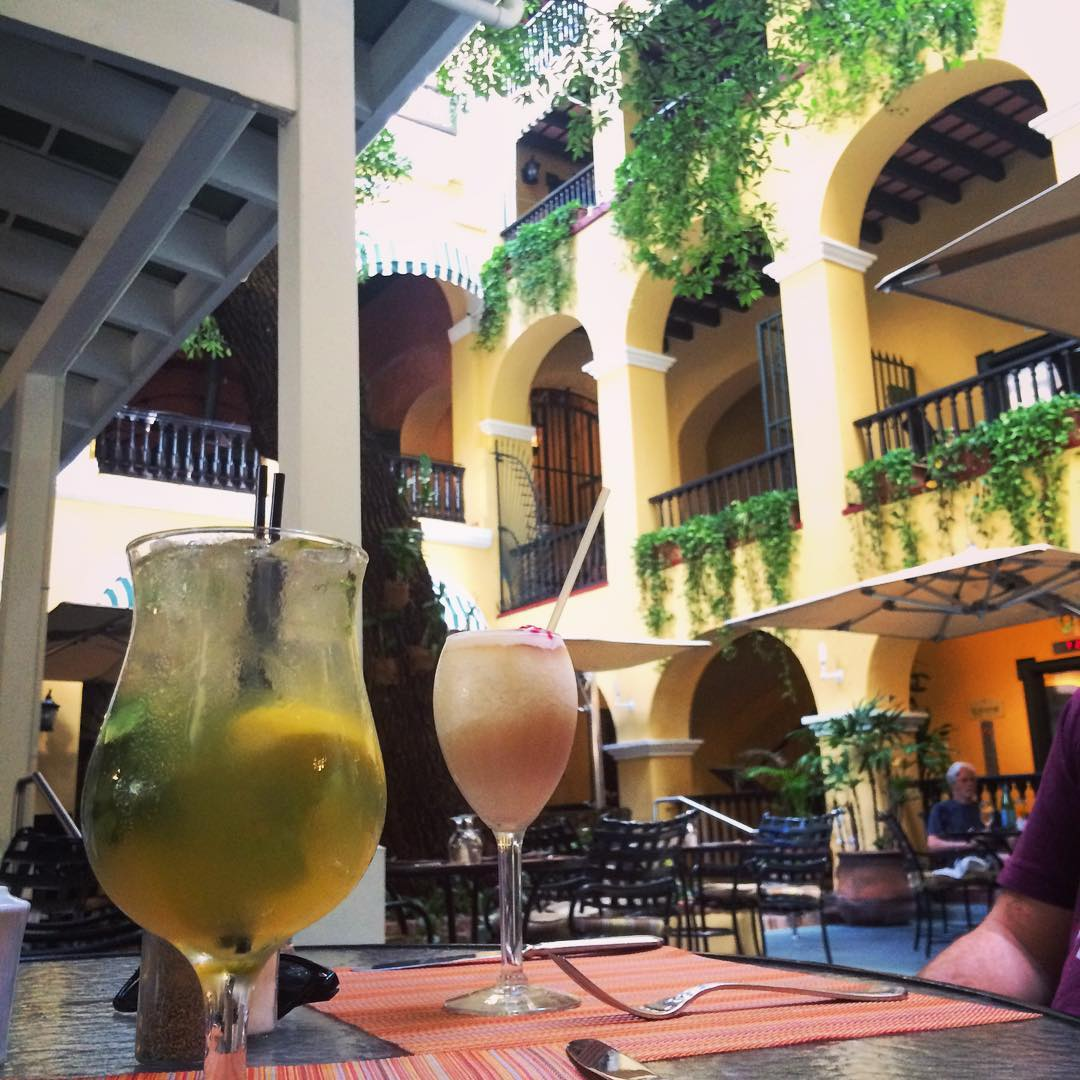 7a9df 12716927 1825633550997571 1520123946 n Your Complete Instagram Guide to San Juan, Puerto Rico