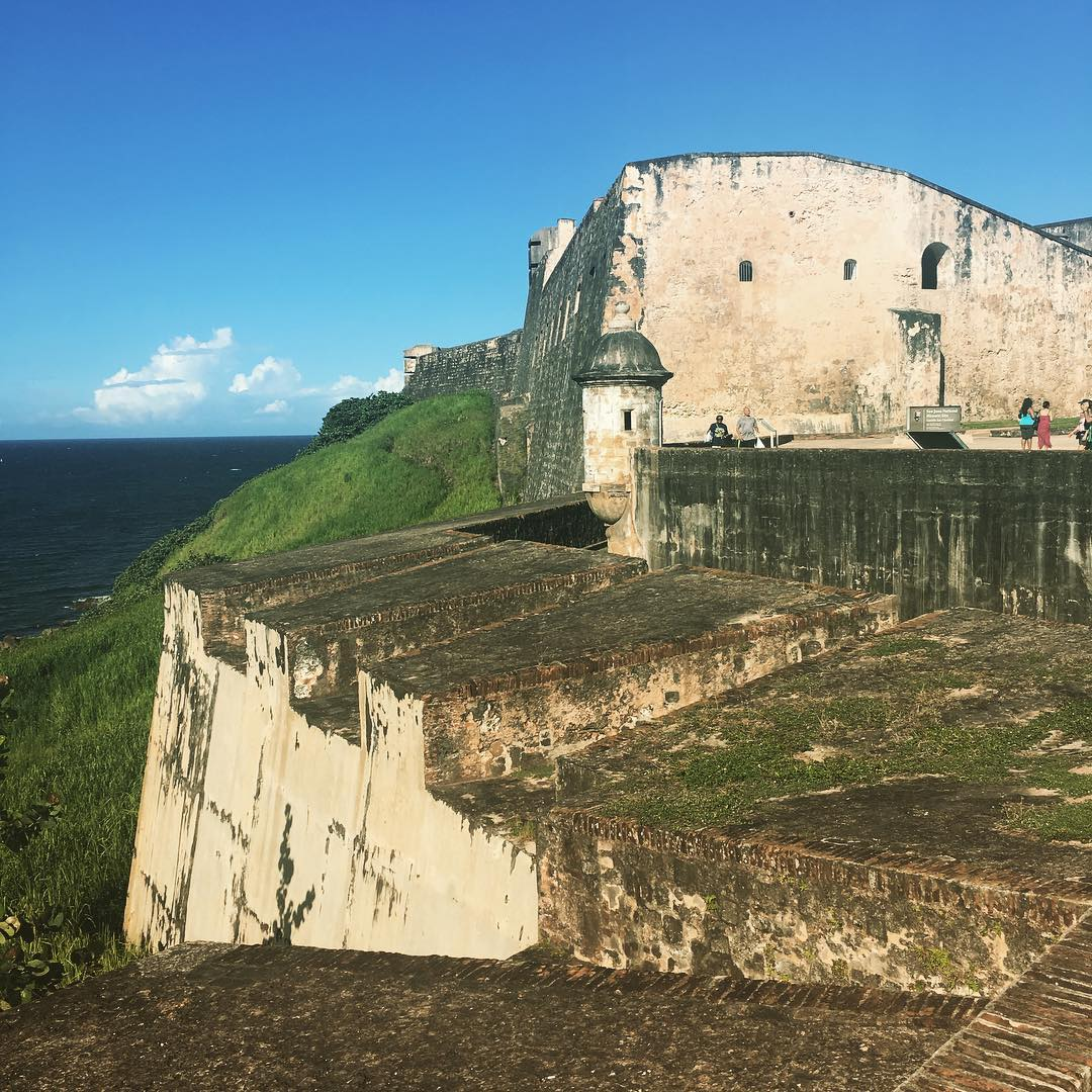a51b2 13381425 1622416271406444 349213937 n Your Complete Instagram Guide to San Juan, Puerto Rico