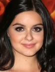 Ariel Winter Celebrates Instagram Milestone with Very Naked Pic
