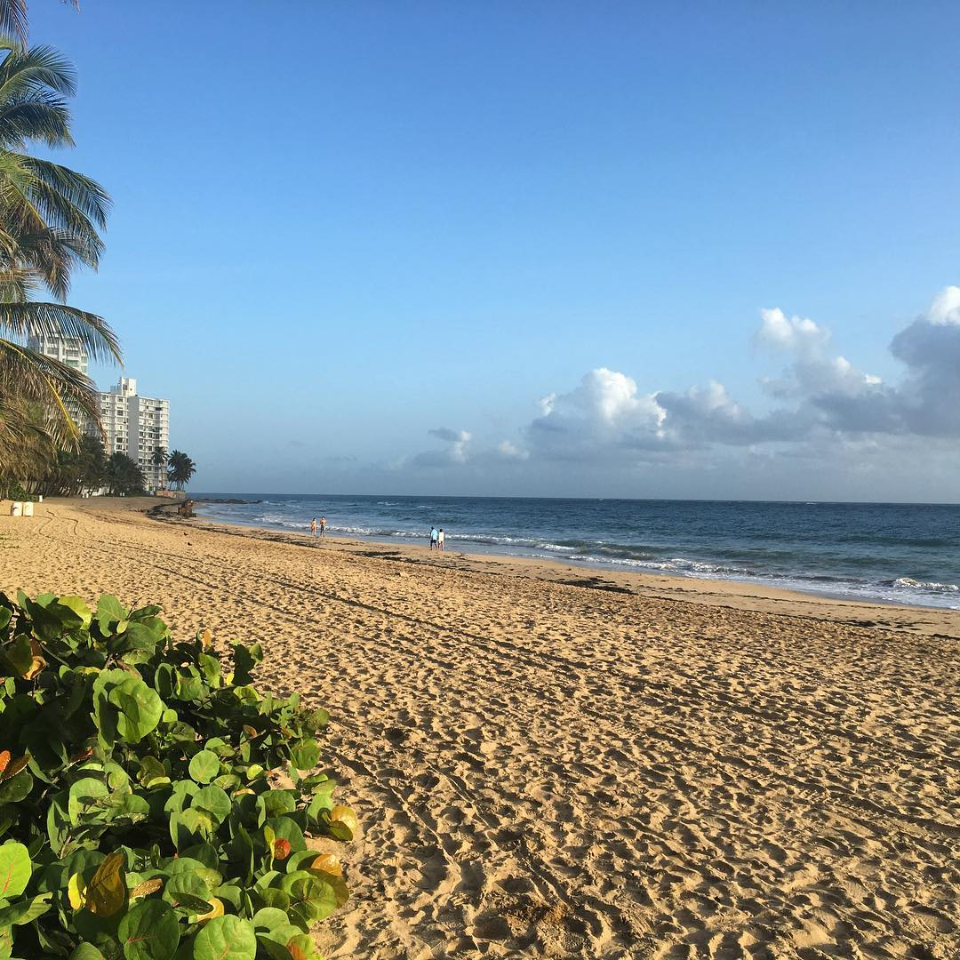 b24a6 13391310 1040996939325999 1946656329 n Your Complete Instagram Guide to San Juan, Puerto Rico