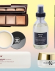 How 9 Beauty Experts Pack When They Travel