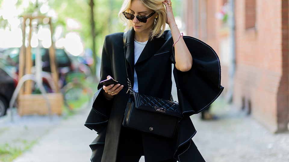 What 10 STYLECASTER Editors Are Dying to Buy from the Killer Sales on Right Now
