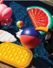 15 Inflatable Pool Floats with Which to Insta-Brag All Summer