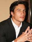 Muhammad Ali's Hot Grandson Just Signed a Modeling Contract