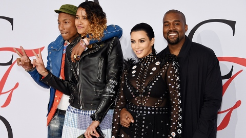 Everything You Need to Know About Tonight's CFDA Awards | StyleCaster
