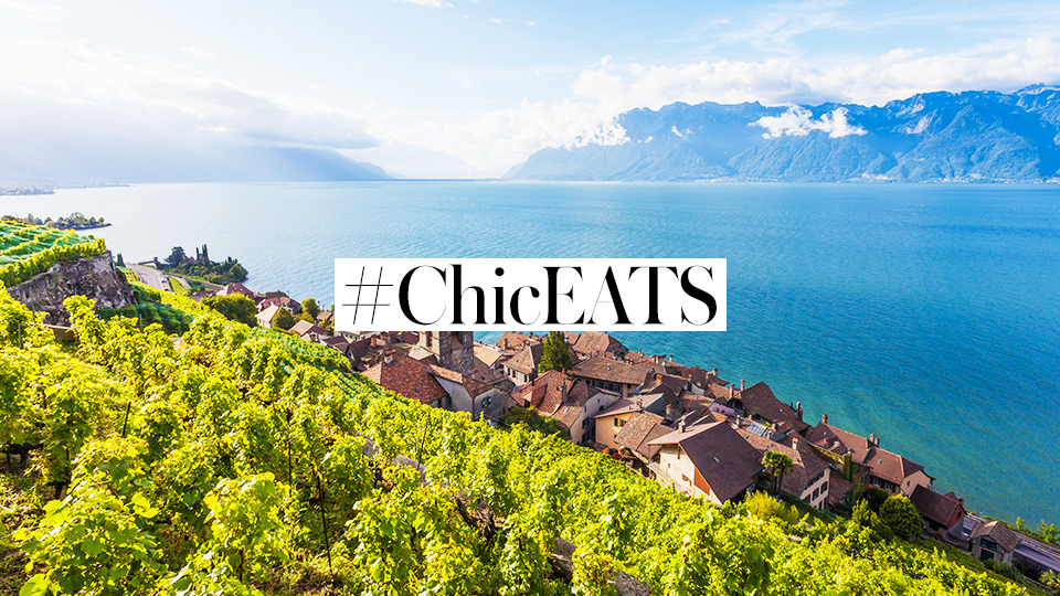 #ChicEats: A Complete Guide to the Best Wine Regions Across the U.S. | StyleCaster