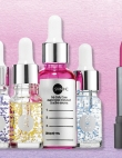 A Comprehensive Guide to the New World of Customizable Beauty