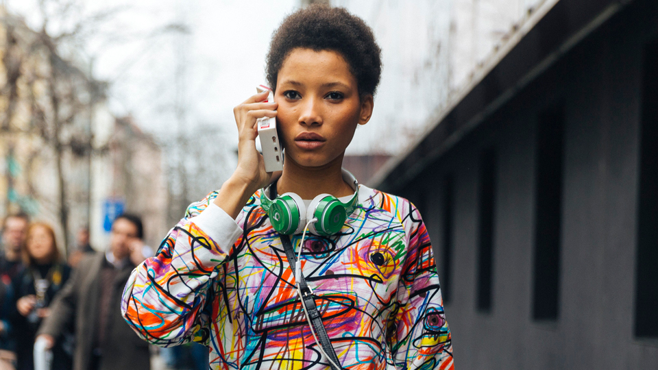8 STYLECASTER Editors on Their All-Time Favorite Podcasts