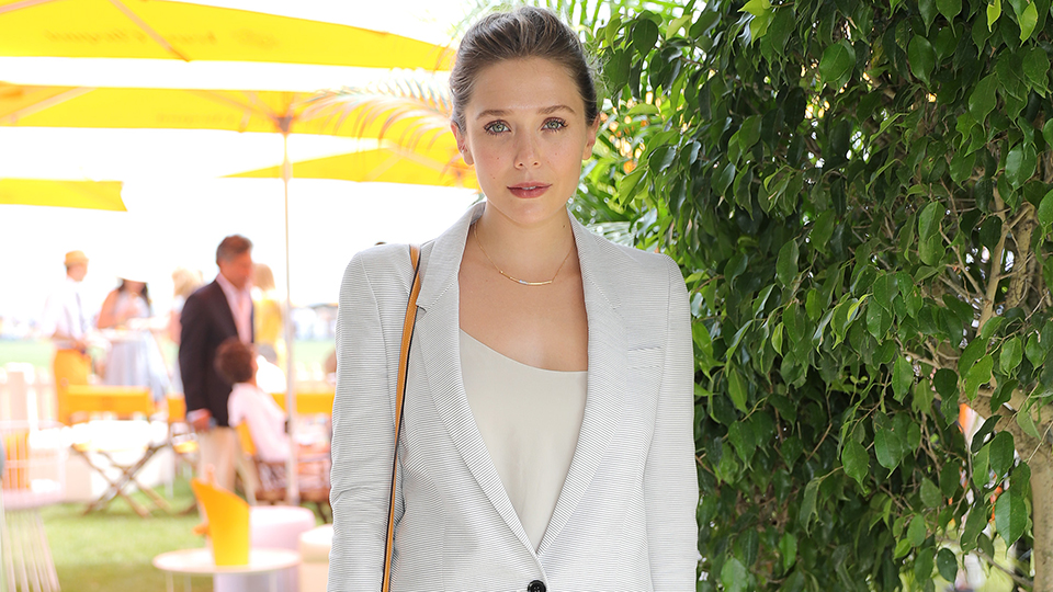 See The Best Looks from the Veuve Clicquot Polo Classic Red Carpet