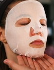 This Celebrity-Approved Mask Is Sephora's #1 Bestselling Skin Care Product...