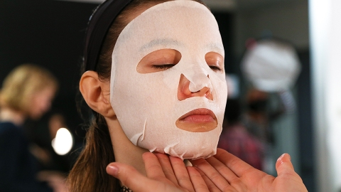 This Celebrity-Approved Mask Is Sephora's #1 Bestselling Skin Care Product of All Time   StyleCaster