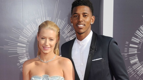 The REAL Reason Iggy Azalea Reportedly Dumped Nick Young  | StyleCaster