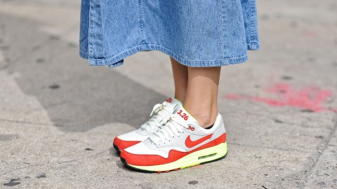 The Best Pairs of Nikes to Buy Right Now | StyleCaster