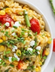 13 Light Summer Risotto Recipes to Consider Making Tonight