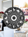 How to Decorate Based on Your Zodiac Sign