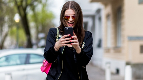 How to Turn Your Idea Into an App: A Step-by-Step Guide | StyleCaster