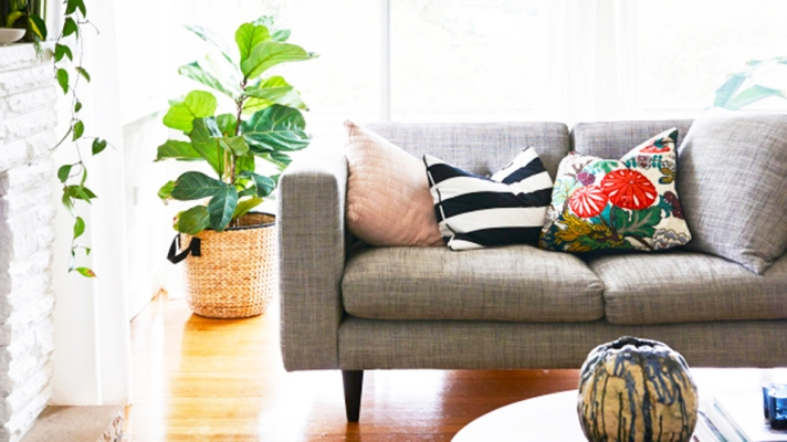 30 Amazing Things to Buy From IKEA Right Now For Under $200