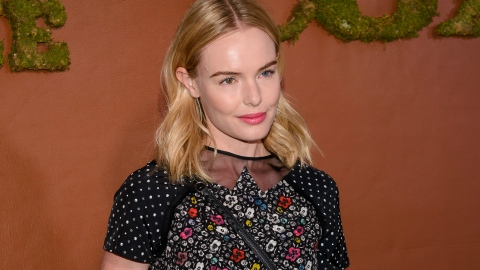 Kate Bosworth's Diet Secrets Include 'Like Three Avocados a Day'  | StyleCaster