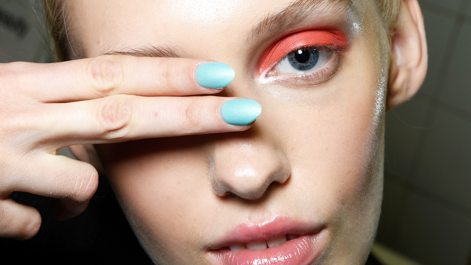 7 Thoroughly Vetted Nail Polishes That Won't Chip