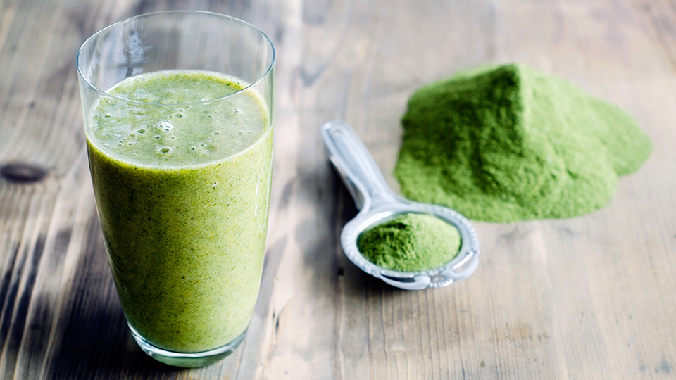 The Healthiest Protein Powders for Your Morning Smoothies