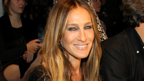 Watch the First Trailer for Sarah Jessica Parker's New Show, 'Divorce'  | StyleCaster