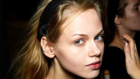 This Natural Beauty Brand Might Be the Secret to the Best Skin of Your Life | StyleCaster