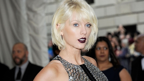 Check Out the Insane $40,000/Month Carriage House Now Occupied by Taylor Swift | StyleCaster