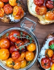 20 Ways to Eat All the Tomatoes This Summer
