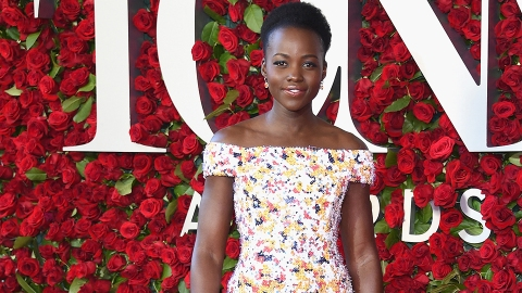 Tony Awards 2016: The Top Looks From the Red Carpet | StyleCaster