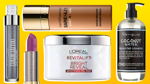 25 Beauty Picks to Shop at Ulta Right Now | StyleCaster