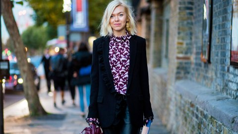 Expert-Sourced Secrets to Getting a Higher Salary | StyleCaster
