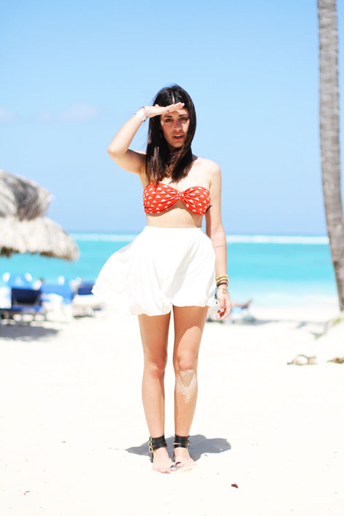 x20284 How to (Really) Wash a Bathing Suit: 6 Non Negotiable Tips