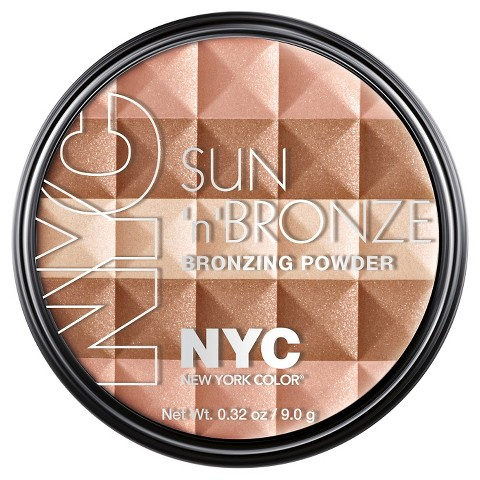 In Pursuit of the Best Drugstore Highlighters